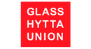 Glasshyttaunion logo